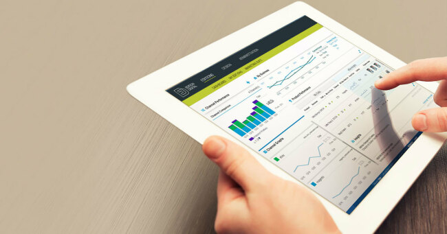 How data analysis will sharpen up your content
