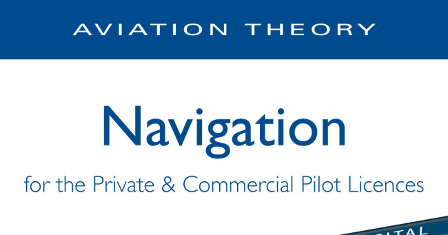 Navigation (First Edition)
