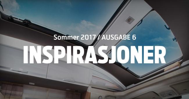 Inspirasjoner 06 - Sommer-2017 - NOR