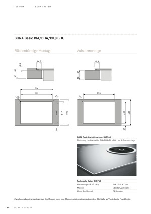 bora katalog 02 2017 de page 136. Black Bedroom Furniture Sets. Home Design Ideas