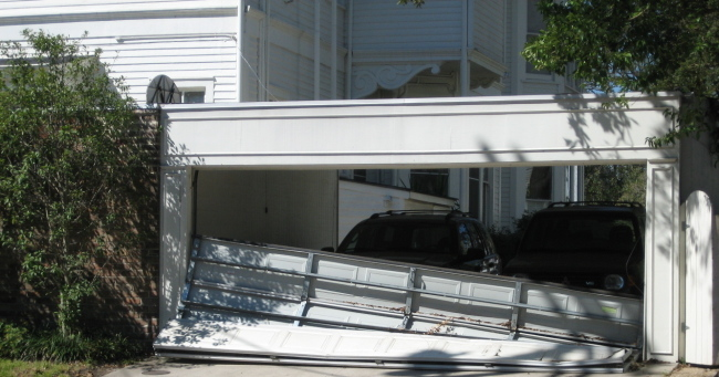 Garage Door Company Long Island, NY