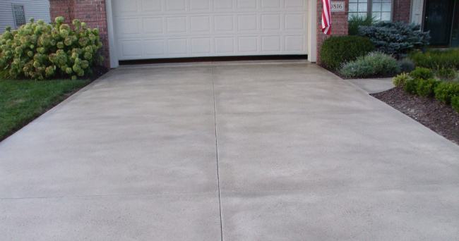 4 ways to repair your concrete substrates