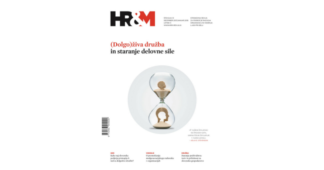 HRM dec/jan 2017