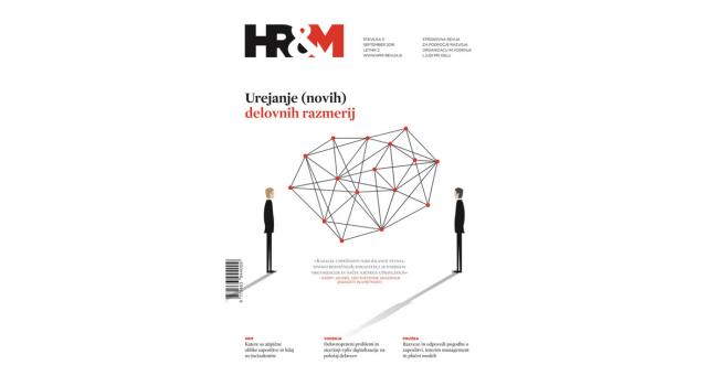 HRM sep 2016