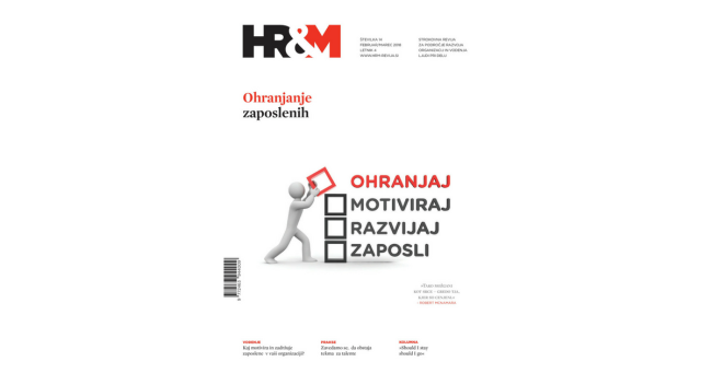HRM feb 2018