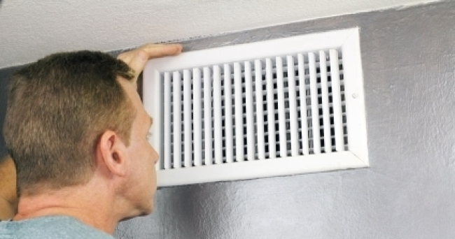 duct cleaning cost birmingham al