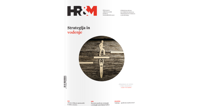 HRM jun 2018