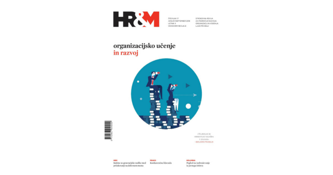 HRM avg 2018