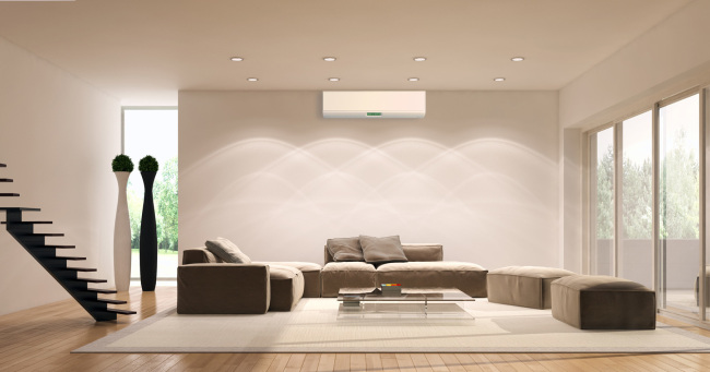 Top 4 Air Conditioning Secrets You Must Know