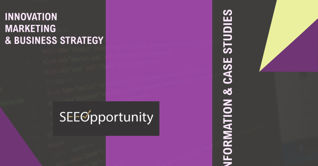 SEE Opportunity Portfolio