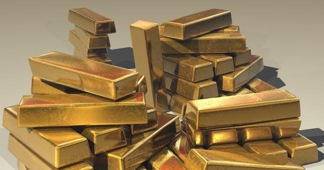 Gold Price Singapore