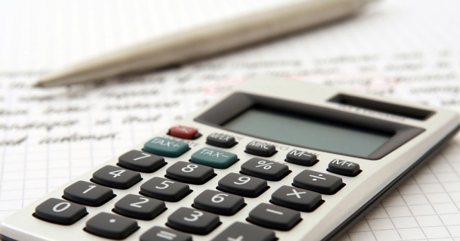Best Tax Accountant in North York