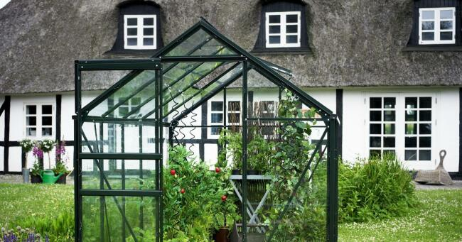 Greenhouses for Sale UK||greenhousestores.co.uk||448000988877