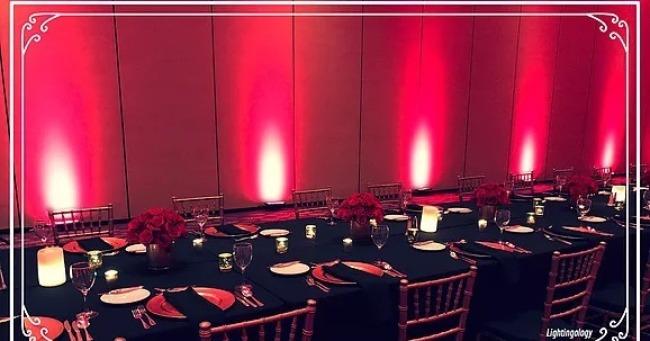 Wedding venues rentals Naples FL