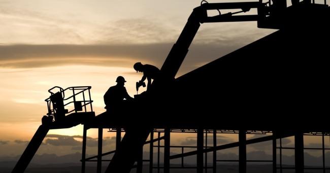 Construction Equipment Rental Los Angeles CA||westcoastequipment.us||1-951256204