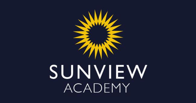 Sunview Prospectus