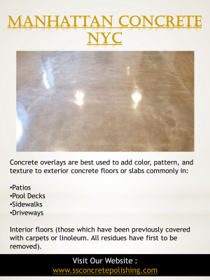 Concrete polishing contractors near me - Page 17