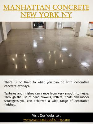 Concrete polishing contractors near me - Page 16