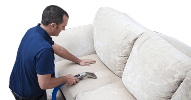 Holiday rental cleaning North West London