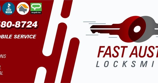 Lock Installation Service Near Me