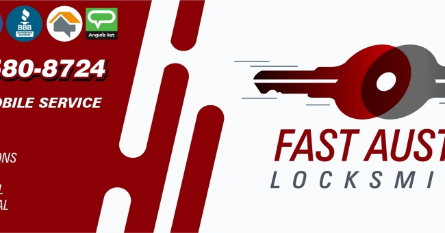 Car Door Unlock Service Near Me