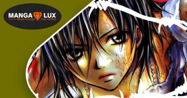 One Piece Manga Stream Online