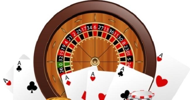 Gambling Site Malaysia