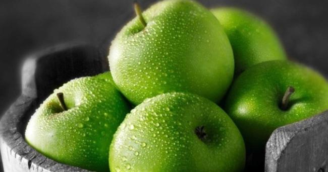 Fruit And Vegetable Wholesalers Sydney