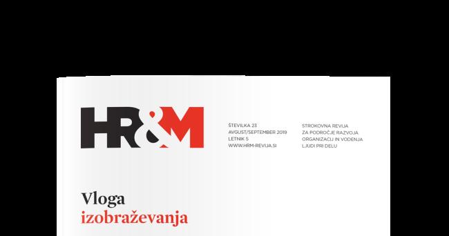 HRM avg/sep 2019