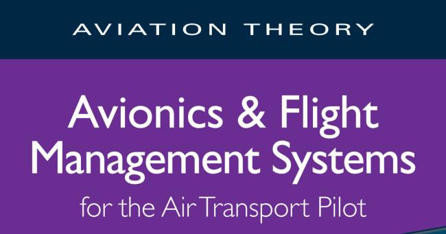 Avionics & Flight Management Systems (ATPL)