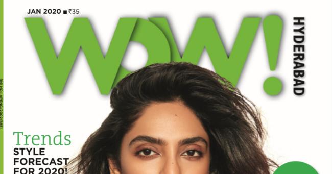 WOW! Hyderabad - January 2020