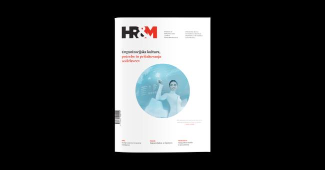 HRM apr/maj 2020