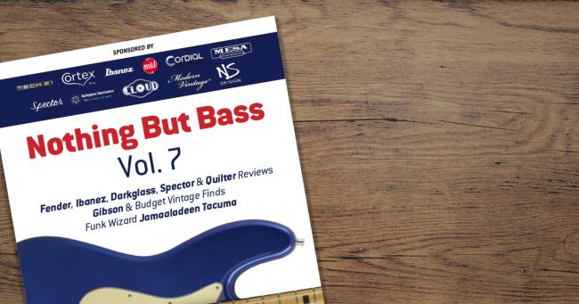 Digital Press - Nothing But Bass Vol 7