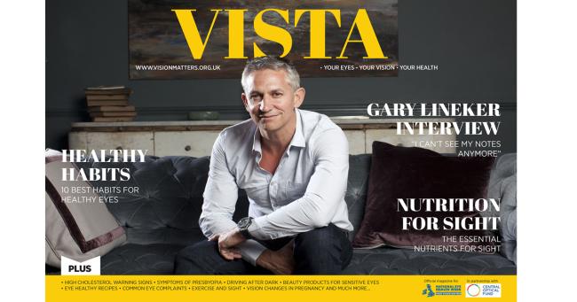 Vista2020