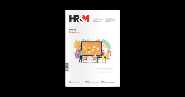HRM avg/sep 2020