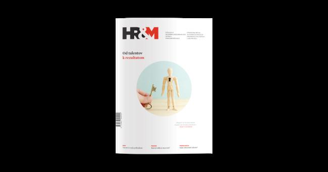 HRM dec 2020/jan 2021