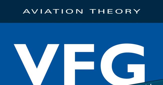 VFG 2021