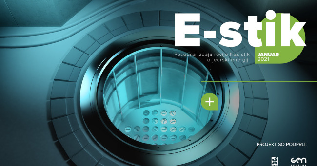 E-stik januar 2021