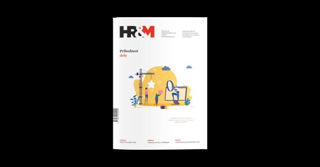 HRM feb/mar 2021