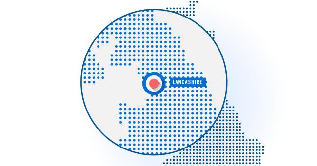 Case Study v2 - Lancashire and South Cumbria