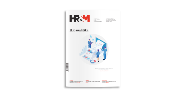 HRM apr/maj 2021