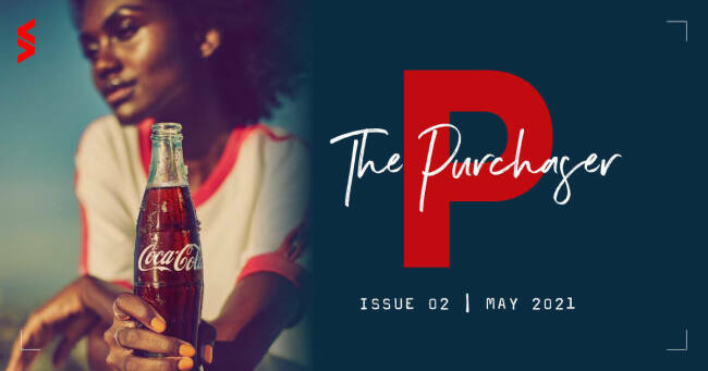 The Purchaser – Issue 02