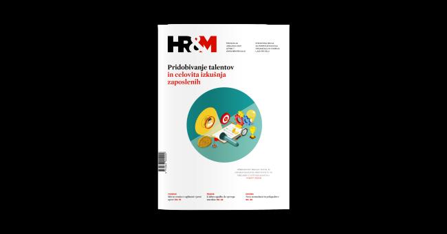 HRM jun/jul 2021