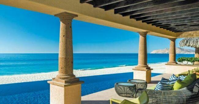 Los Cabos Real Estate Summer 2021
