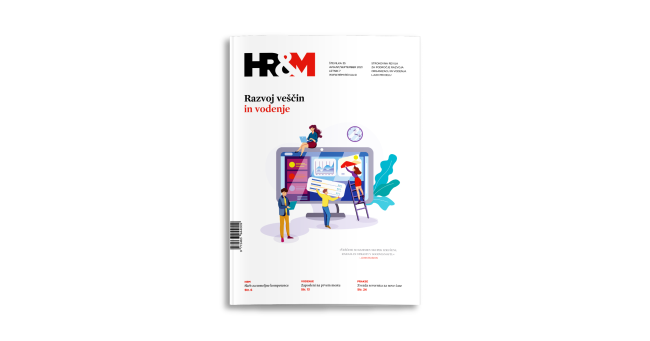 HRM avg/sep 2021