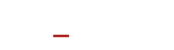 Folio logo